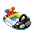 قایق کودک Intex