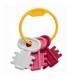 دندانگیر طرح کلید Chicco