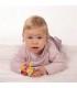 مچ بند Baby Fehn Blobbs