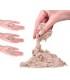 شن جادویی Motion Sand
