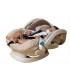 صندلی ماشین / کریر BeSafe IZI Sleep
