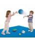 کفپوش بازی کودک Step2