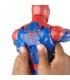 عروسک حمله به مرد عنکبوتی Hasbro