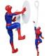 عروسک مرد عنکبوتی Hasbro