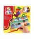 بسته خمیر بازی Simba Art & Fun