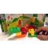لگو بخوان و بساز جنگل دوپلو Lego