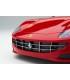 ماشین کنترلی مدل فراری MJX RC Ferrari FF