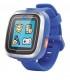ساعت هوشمند Vtech Kidizoom