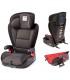 صندلی ماشین Viaggio 2-3 Surefix رنگ مشکی برند Peg Perego