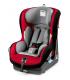 صندلی ماشین Viaggio 0+1 Switchable رنگ قرمز برند Peg Perego