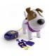 اسباب بازی سگ کوچولوی Cacamax برند IMC