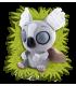 اسباب بازی خرس کوچولوی کوآلای چندکاره Kao Kao برند IMC