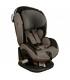 صندلي ماشين کودک نوپا IZI Comfort X3 رنگ دودی خاکستری برند BeSafe
