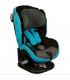 صندلي ماشين کودک نوپا IZI Comfort X3 رنگ فیروزه ای برند BeSafe