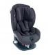صندلي ماشين کودک نوپا IZI Comfort X3 رنگ ممتاز برند BeSafe