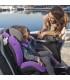 IZI Comfort X3 صندلي ماشين کودک نوپا BeSafe