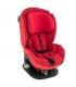 صندلي ماشين کودک نوپا IZI Comfort X3 رنگ یاقوت سرخ برند BeSafe