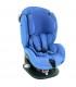 صندلي ماشين کودک نوپا IZI Comfort X3 رنگ یاقوت کبود برند BeSafe