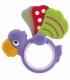 جغجغه Parrot برند Chicco
