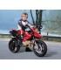 موتور دوگاتی مدل Ducati Hypermotard برند Chicco