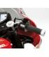 موتور دوگاتی مدل Ducati GP برند Chicco