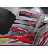 موتور چهارچرخ پولاریس مدل Polaris Sportsman 850 Silver برند Peg Perego