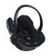 صندلی خودرو نوزاد/کریر مدل iZi Go رنگ سرمه ای ممتاز برند BeSafe