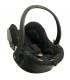 صندلی خودرو نوزاد/کریر مدل iZi Go رنگ مشکی برند BeSafe