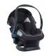 صندلی خودرو نوزاد/ کریر مدل izi Sleep رنگ نیلی برند Besafe