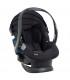 صندلی خودرو نوزاد/ کریر مدل iZi Sleep رنگ مشکی برند Besafe