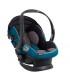 صندلی خودرو نوزاد/ کریر مدل iZi Sleep رنگ آبی نفتی خاکستری برند Besafe