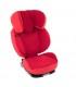 صندلی خودروی مدل iZi Up X3 Isofix رنگ یاقوت سرخ برند Besafe