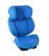 صندلی خودروی مدل iZi Up X3 Isofix رنگ یاقوت کبود برند Besafe