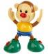 اسباب بازی میمون برند Tolo