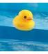 اسباب بازی اردک وان حمام برند Tolo