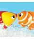 ماهی مگنتی برند Tolo