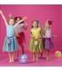کیف دخترانه کوچک مدل فشن برند Okiedog