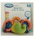 عروسک دندانگیر فیل برند Playgro