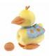 عروسک اردک موزیکال برند Chicco