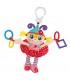 عروسک کفشدوزک 10 اینچی برند Playgro