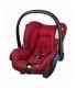کریر نوزاد مدل Citi رنگ قرمز برند Maxi-Cosi