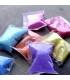 شن جادویی رنگی 1 کیلویی