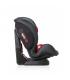 صندلی ماشین ترکیبی چرم و پارچه طرح ستاره- تا 12 سال برند Cosatto