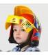 کلاه ایمنی کودک برند Peg-Perego