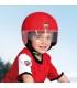 کلاه ایمنی کودک طرح دوگاتی برند Peg-Perego