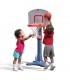 پایه بسکتبال متوسط برند Step2