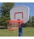 پایه بسکتبال بزرگ برند Step2