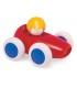 ماشین کورسی کوچک Tolo