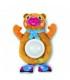 عروسک خرس چراغ دار برند Oops