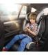 صندلی ماشین مدل Monza Nova IS رنگ Graphite برند Recaro